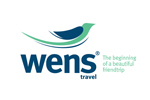 Wens Travel